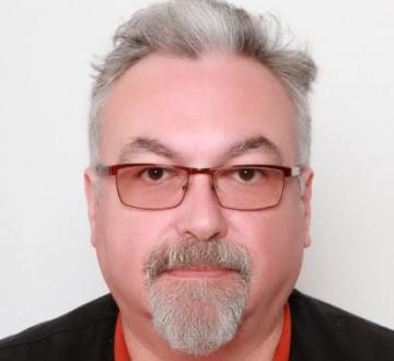 Zoran Jablanov, univ.spec.med.iur.