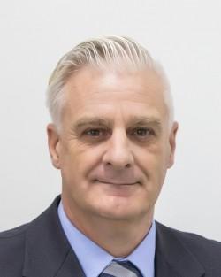 Ravnatelj:  Branko Bazdan, dipl.iur.